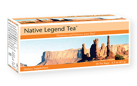 native-legend-tea-1