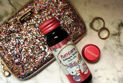funcare collagen