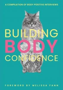 Building Body Confidence