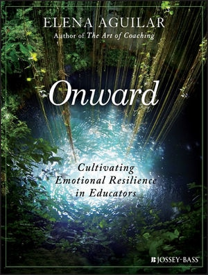 Onward | Book Thoughts
