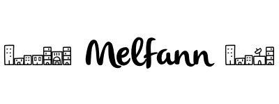 Melfann